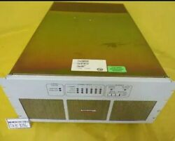 Programmable Dc Power Supply 6 X Output 0-30 Amp. 0-40v Xantrex 0190-26908