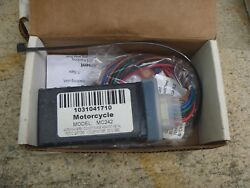 New Stealth Global Mc 242 Tracking Gps Locator Anti Theft Tracking System Mc242