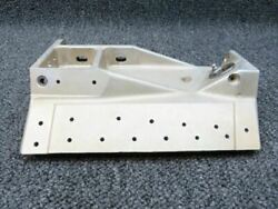 1241615-1 Cessna Citation 500 Lh Outboard Support Assy