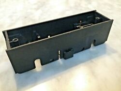 Lgb G Scale Made In Germany 2060 Diesel Locomotive Parts.