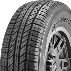 4 Tires Ironman Rb-suv 275/65r18 116t A/s All Season