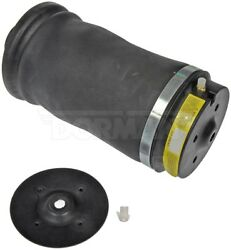 Dorman Products 949-852 Suspension Air Spring Fits Mercedes-benz 2019-06