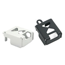 Motorcycle Oil Cup Cover Guard For Suzuki V-strom Practical Protector Parts