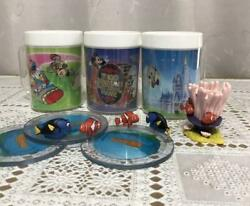 Disney Coca-cola Promotional Products