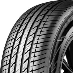 4 Tires Federal Couragia Xuv Lt 265/70r17 121/118s E 10 Ply Light Truck