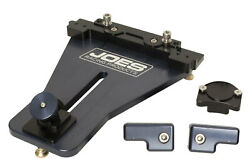 Joes Racing Products Fixture Control Arm / A- Arm Pn 15950