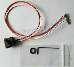 For Vitamix -replacement Variable Speed Control Switch Potentiometer Us Supplier