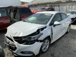No Shipping Driver Left Front Door Express Power Down Only Fits 16-18 Cruze 68
