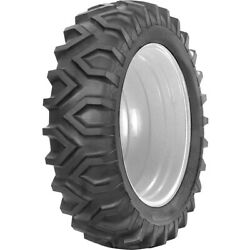 4 Tires Titan Traction Implement 7.50-20 Load 4 Ply Tractor