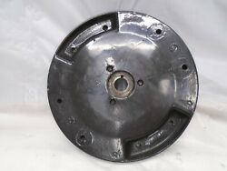 1991-92 Force 9.9hp Flywheel Assembly 200-824380t Outboard Motor Boat Gamefisher