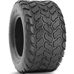 4 Tires Firestone Turf And Field G2 29x12.00-15 Load 6 Ply Tractor