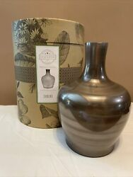 Scentsy Diffuser Shade Evolve Glass Cover SHADE ONLY