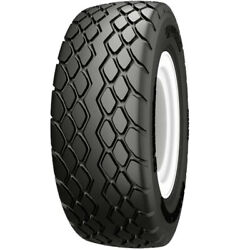 4 Tires Alliance Radial Seeder 340/60r15 118d Tractor