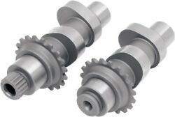 Andrews 216821 - 21n Twin Cam 88 Conversion Cams Kit Upgrade 99-06 Roller Chain