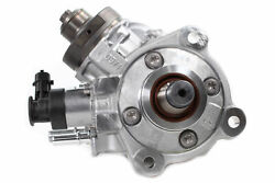 0445020516   Case/nh Tractor T4.90lp Radial Piston Pump, New