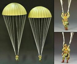 Wow Extremely Rare King And Country D Day Dd122 101st Airborne Oprtion Albany-bnib