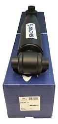 Sachs Heavy Duty Shock Absorber For Freightliner 315 393 85331