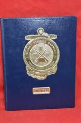 The Keel 1997 Yearbook Us Navy Naval Training Center Great Lakes Illinois 97-194