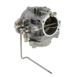 Boat Outboard Carburetor Replacement Parts For For Suzuki Dt40 Dt40w 40wr Engine