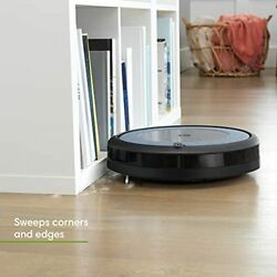 Irobot Roomba I4+ 4552 Robot Vacuum With Automatic Dirt Disposal - Empties Its