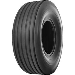 Tire K9 Implement 9.5l-15 Load 8 Ply Tractor