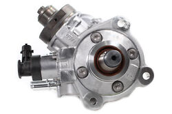 0445020516   Case/nh Tractor T4.100lp Radial Piston Pump, New
