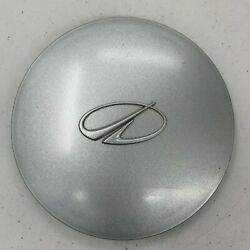 96-99 Olds 88 98 Eighty Eight Ninety Eight 9592728 Center Caps Hubcaps Oem