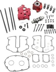 Feuling Race Series Chain Drive 592 Conversion Camshaft Kit 7268 0925-1269