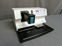 Thermo Matrix Wellmate Microplate 1-2000andmicrol Dispenser