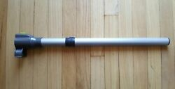 Hoover Uh72460 Air Lite Vacuum Cleaner Replacement Tube / Wand