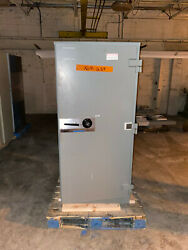 Fireguard Fire Proof Safe 2557cn 19.6 Cu Ft. 1 Hour Rated Insulated Sentry Safe