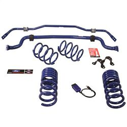Ford Performance Parts M-9602-m Handling Pack Fits 18-20 Mustang