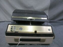 Tower Slide Projector By Sears Roebuck And Company Model 1850 Vintage
