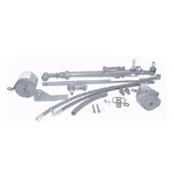 5000pskit New Power Steering Add On Kit Fits Ford Tractors 5000 6610 5610 6600