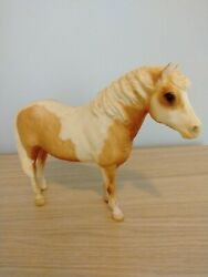 Vintage Traditional Breyer Horse #20 Henry's Misty Of Chincoteague