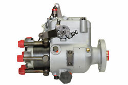 Fuel Pump For Oliver 1650 Remanufactured 01085 Dbgfc629-1dh Dbgfc6318dh