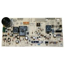 Norcold Refrigerator Power Supply Circuit Board 632168001