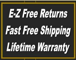 Engine Oil Line-intermediate Auxiliary Oil Filter Hose Acdelco Pro 15904578