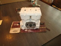 Seadoo 650 657 Xp Gtx Spx Motor Engine No Core Required 78mm Std Bore 10