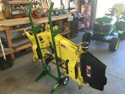 Lawn Tractor Mower Deck Dolly For John Deere X700 Series Autoconnect Tractors