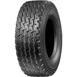 4 Tires Pirelli Ap05 385/65r22.5 Load L 20 Ply All Position Commercial