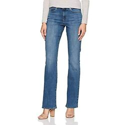 Leviand039s Womenand039s Classic Bootcut Jeans Monterey Drive 32 Us 14 S