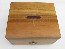 Garcia Mitchell 300dl 300 Dl Deluxe With Wooden Box Papers And Spare Spool