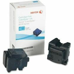 Xerox Solid Ink Stick - Xer108r00926