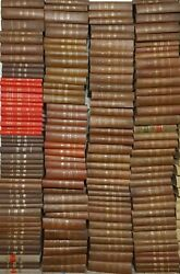 Law Reports Chancery Division 1896 To 2014 Complete Set Law Books