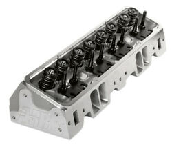 Air Flow Research 1034 Cylinder Head Of Aluminum - 2.05x1.60 / 195cc