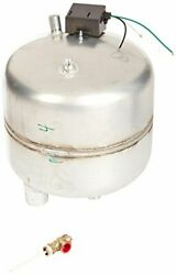 Atwood 91060 Water Heater Inner Service Tank Kit With Relief Valve