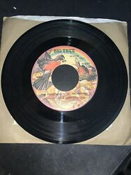 45 Rpm Iandrsquod Really Love To See You Tonight .england Dan And Johnford Coley
