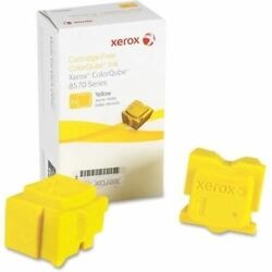 Xerox Solid Ink Stick - Xer108r00928