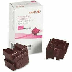 Xerox Solid Ink Stick - Xer108r00927